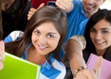 Programmi accademici