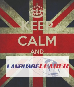 keep-calm-and-LL-3