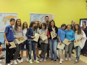 Scuola Inglese Novate Milanese.Corsi Inglese Novate Milanese Scuola Lingue Language Leader