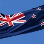 nuova-zelanda-non-cambia-bandiera-orig-1_main