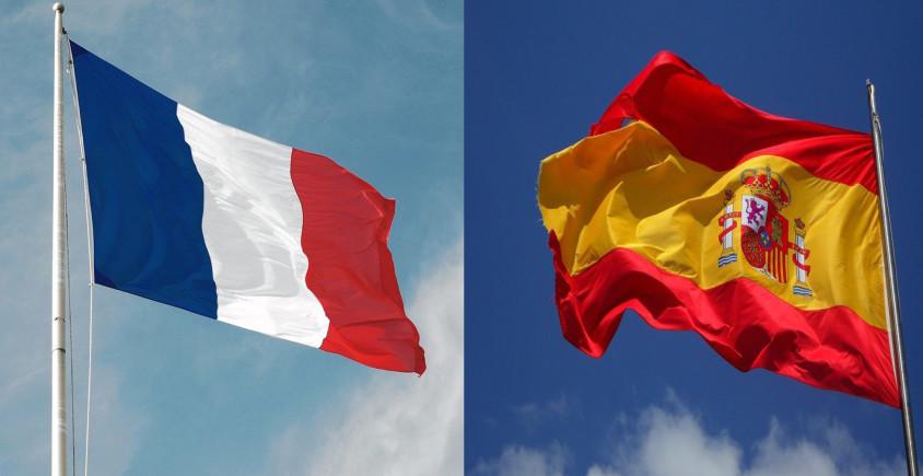 Nuovi programmi di scambio culturale con Francia  e Spagna.