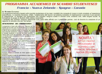 Language-Leader_2017 pagine scambio_Page_1