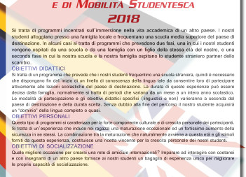 pages-from-volantino_pa_mail